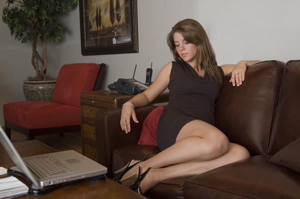Comment rencontrer des femmes infidèles ?