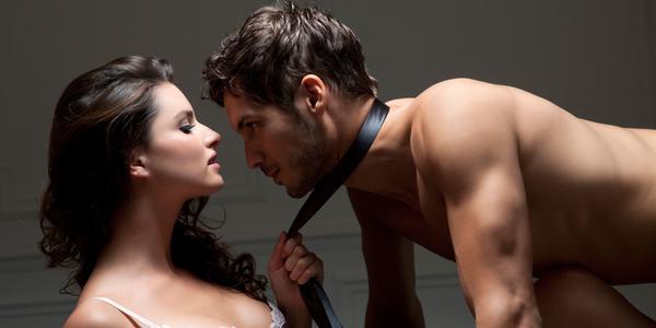 Comment faire une rencontre adultère en province